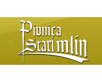 skin-logo2