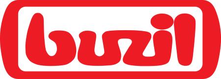 Buzil_9e54b_450x450