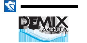 demix_aqua_logo_2
