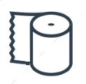 pap-ubrusi
